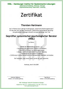 demo-zertifikat-geprueftspb