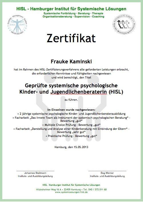 zertifikat-systemischer-kinder-und-jugendberater