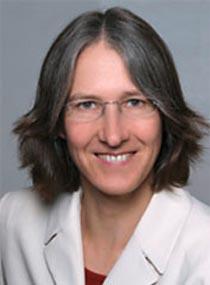 Dr. Regina Kühne