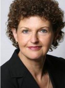 Cornelia Voigt