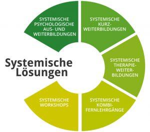 systemische Lösungen