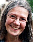 Dr. Sabine Timm